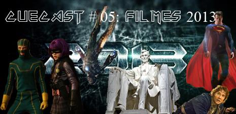 banner Filmes 2013