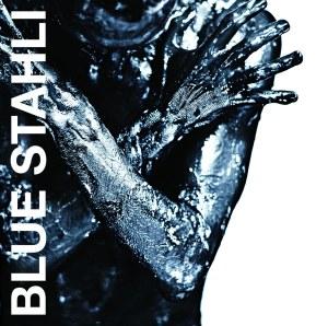 BlueStahliCover1