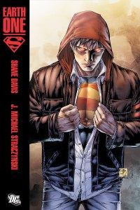 Esse é um trabalho para o Superman!!!!