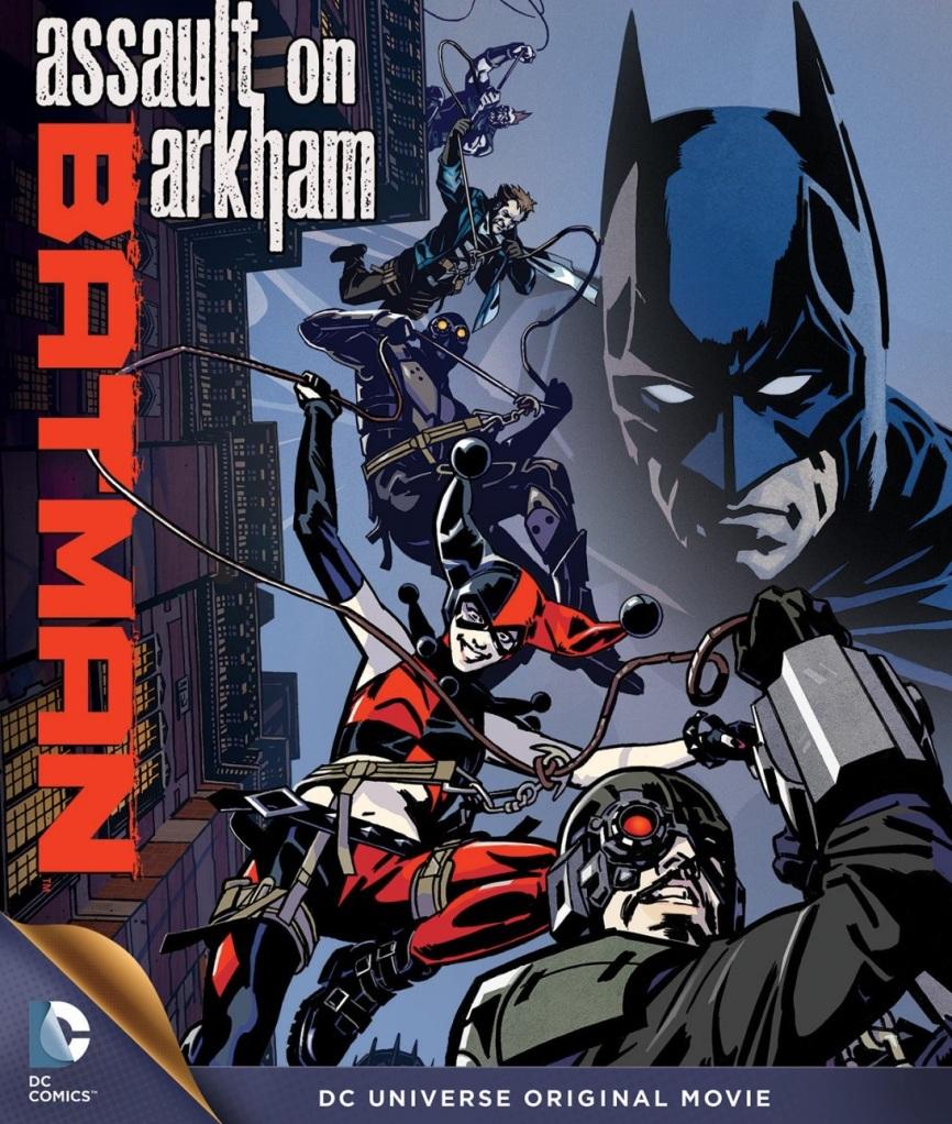 batman-assault-on-arkham-cover