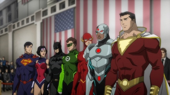 Justice_League_War_001